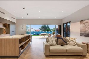How to Ensure Your Renovation is Delivered on Time