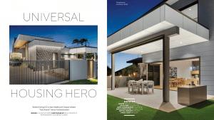 Project Feature: Pavilion Lutzow